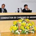 Scania-Lanzamiento-Oficial-Mejor-Conductor-de-Camiones-de-Argentina-2014-1