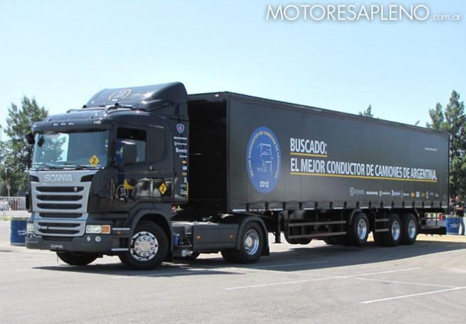 Scania-Mejor-Conductor-de-Camiones-de-Argentina-2012-1