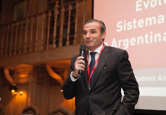 Fundacion-MAPFRE-Salvador-Rueda-Ruiz
