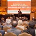 Fundacion-MAPFRE-evolucion-del-equipamiento-de-seguridad-en-vehiculos-comercializados-en-Argentina-entre-2007-y-2012