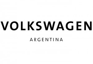 Logo-VW-Argentina