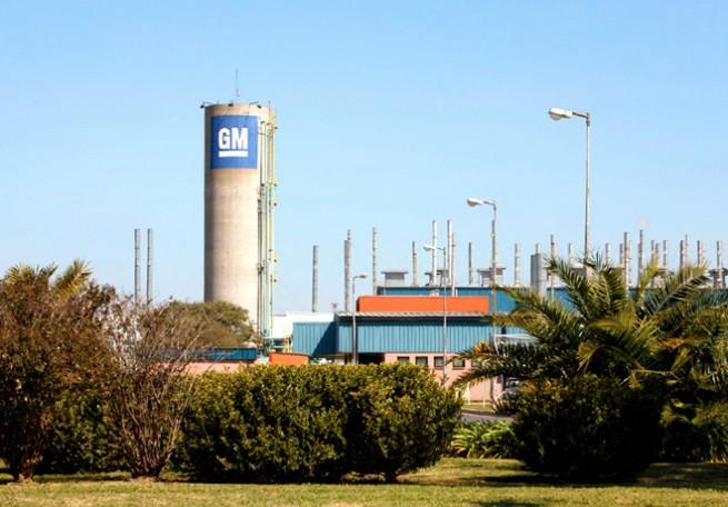 GM-Complejo-Industrial-Rosario-1
