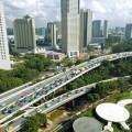 singapur-trafico-inteligente