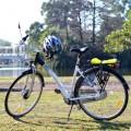 Bicicleta_Peugeot