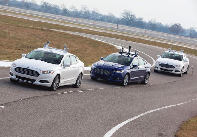 Ford-El-futuro-de-la-movilidad-2