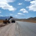 caminos argentinos pavimentados