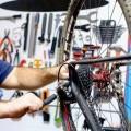mantenimiento de bicicletas (copia)