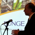 Bunge - presentacion Bunge Track 5