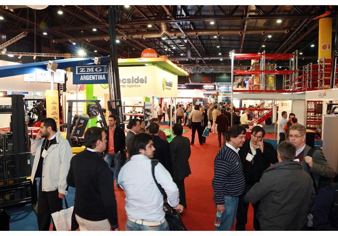 Expo Logisti-k.jpeg