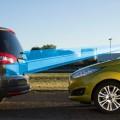 Ford-sigue-innova