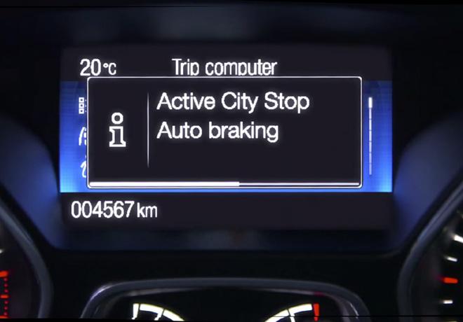 Ford-sigue-innovando-2
