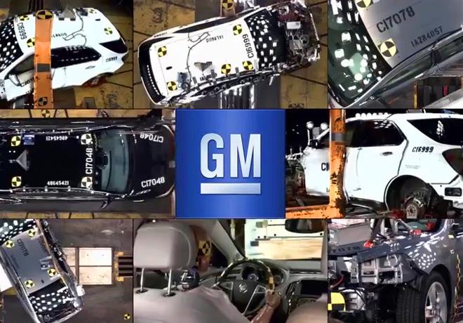 GM-La-pista-de-pruebas-Milford-en-EEUU-