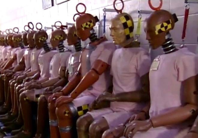 GM-dummies-utilizados-en-pista-de-pruebas-Milford-EEU
