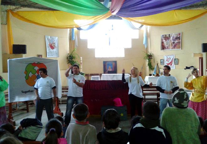 Honda-Voluntariado-Parroquia-Nuestra-Sra-del-Valle-2