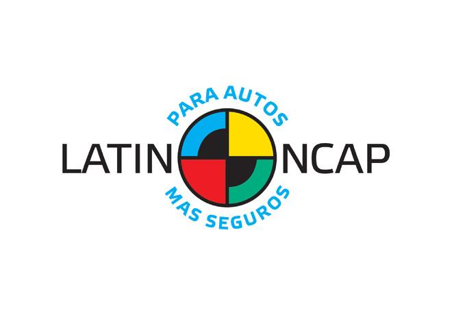 Logo-Latin-NCAP