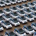Mercedes-Benz-ya-ofrece-car2go-en-26-ciudades-1