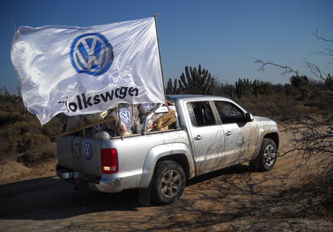 VW-Amarok-Donaciones