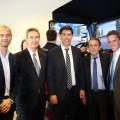Dietrich, Indart, Ramos, Colombini y Rodriguez Laguens
