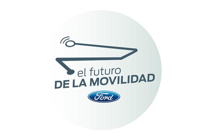 Ford-El-Futuro-de-la-Movilidad