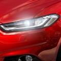 Ford-Europa-lanzara-faros-con-tecnologia-Full-LED-que-simulan-la-luz-del-dia