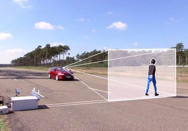 Ford-anuncio-tecnologia-de-avanzada-que-detecta-peatones