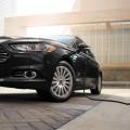 Ford-construira-un-panel-solar-para-recarga-de-vehiculos-electricos-en-su-sede-de-Dearborn-1