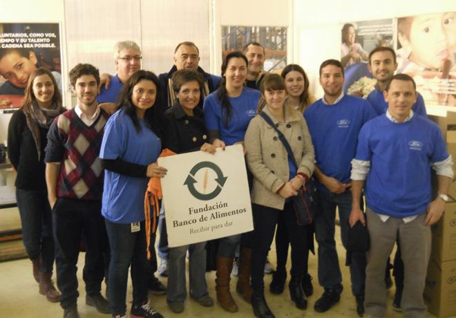 Ford-y-la-semana-mundial-del-voluntariado
