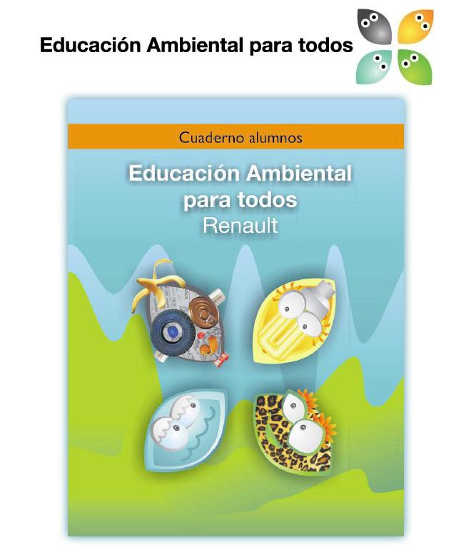 Fundacion-Renault-Educacion-Ambiental-para-todos-Renault