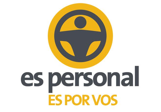 Logo-Seguridad-GM