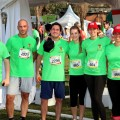 Personal-de-Fiat-y-Chrysler-participaron-de-la-Maraton-Solidaria-Dale-Vida