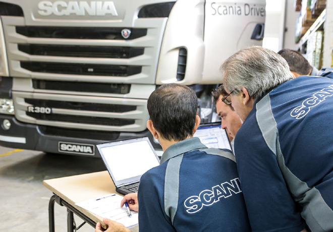 Scania-Top-Team-Argentina-1