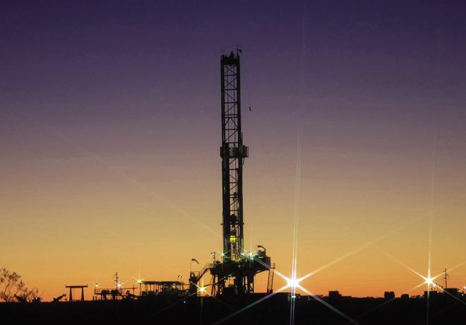 Shell-Argentina-cumple-100-años-ininterrumpidos-en-el-pais-4