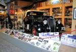 Fundacion Museo del Automovil de BsAs - charla sobre Seguridad Vial 3