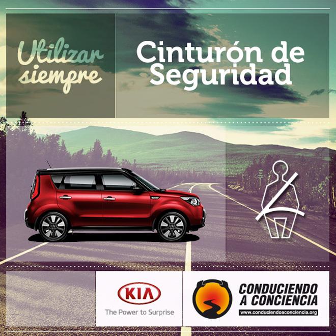 Kia-Argentina-Conduciendo-a-Conciencia