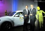 CESVI - Auto Mas Seguro de 2014 03