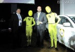 CESVI - Auto Mas Seguro de 2014 04