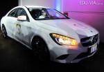 CESVI - Auto Mas Seguro de 2014 05