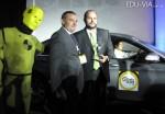CESVI - Auto Mas Seguro de 2014 12