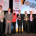 CESVI - Auto Mas Seguro de 2014 14