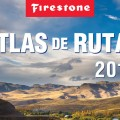 Firestone - Atlas de Rutas 2015 - thumb