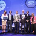 Ford-Concurso-Futuro-de-la-Movilidad-Urban-Shuttle