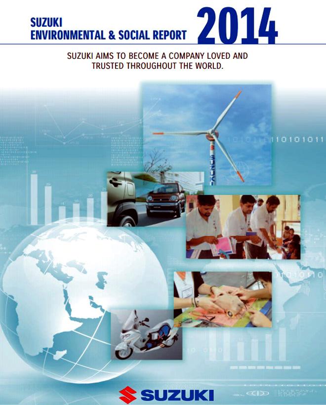 Suzuki-Reporte-Social-y-Ambiental-2014