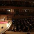 Ford-Argentina-estara-presente-en-TEDxRiodelaPlataED