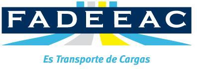 Logo Fadeeac