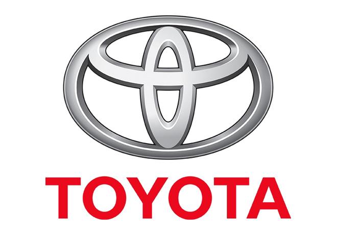 Toyota patrocina los Juegos Olímpicos de la Juventud Buenos Aires 2018