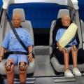 Segun-un-estudio-de-Ford-cada-vez-menos-personas-utilizan-el-cinturon-trasero