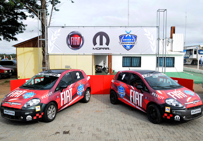 Fiat-Drivers-Experience