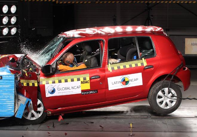 Latin-NCAP-Renault-Clio-Mio-Sin-Airbags