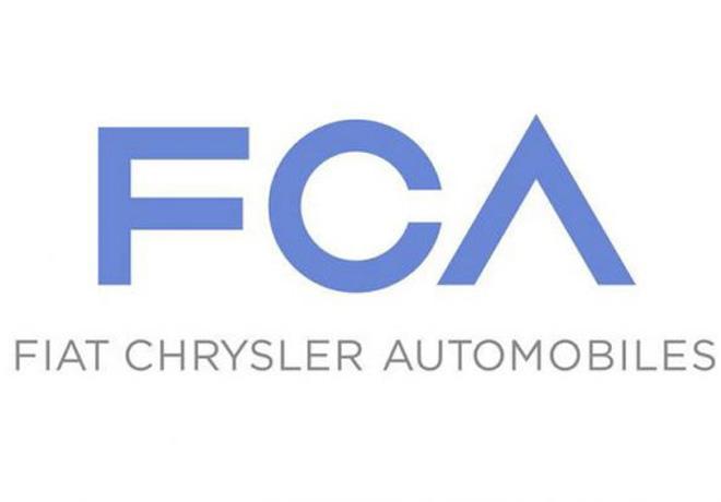 Fiat Chrysler Automobiles anunció la publicación del Reporte de Sostenibilidad 2016.
