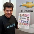 Chevrolet-Weich-UNICEF
